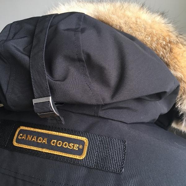 CANADA GOOSE カナダグース JASPER ジャスパー 3.jpg
