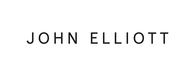 JOHN ELLIOTT ジョンエリオット.jpg