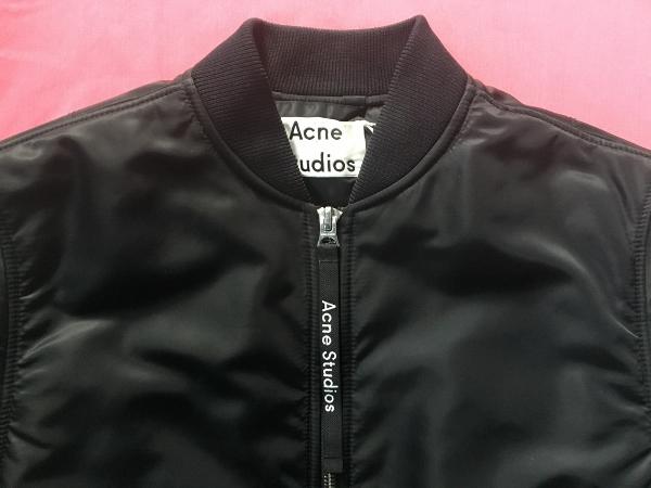 Acne Studios アクネストゥディオズ ma1 2.jpg
