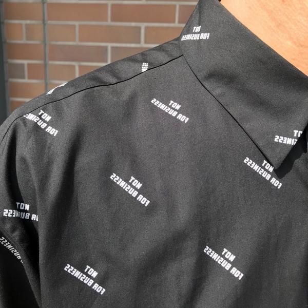 WEWILL ウィーウィル ビッグシャツ NFB 2.jpg