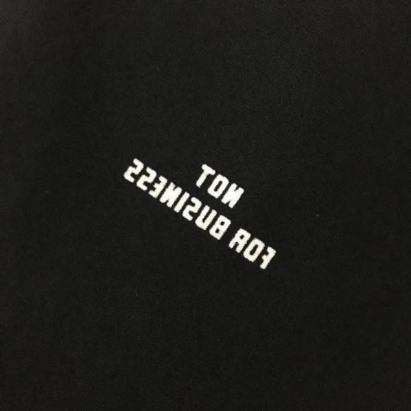 WEWILL ウィーウィル ビッグシャツ NFB 3.jpg