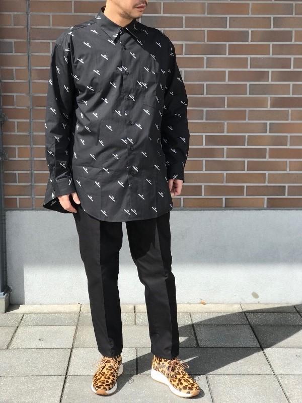 WEWILL ウィーウィル ビッグシャツ NFB 4.jpg