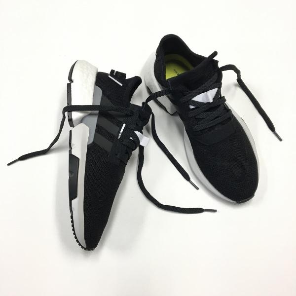 adidas Originals アディダスオリジナルス POD-S3.1 BD7737 1.jpg