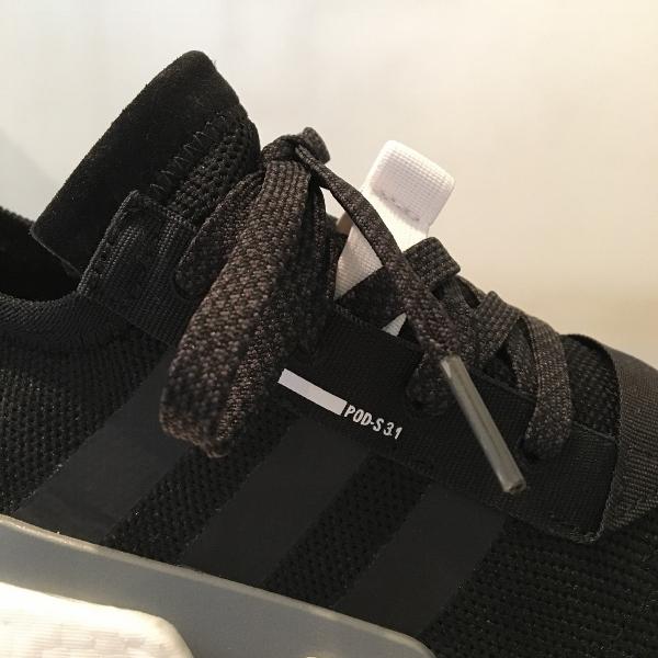 adidas Originals アディダスオリジナルス POD-S3.1 BD7737 6.jpg