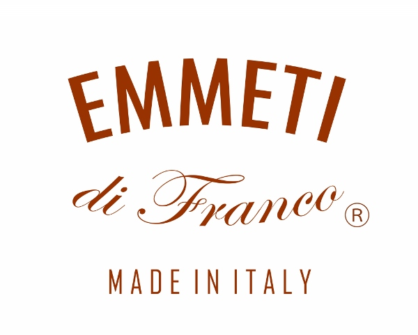 EMMETI di Franco MADE IN ITALY (600x481).jpg