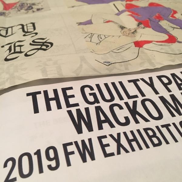 2019FW WACKO MARIA.jpg