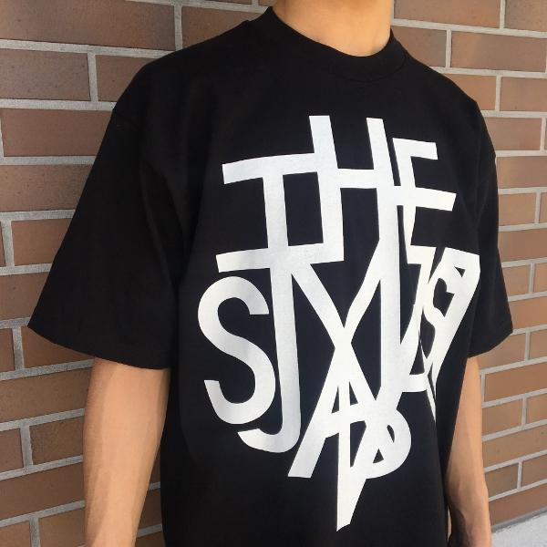 The Stylist Japan ザスタイリストジャパン Tシャツ 5.jpg