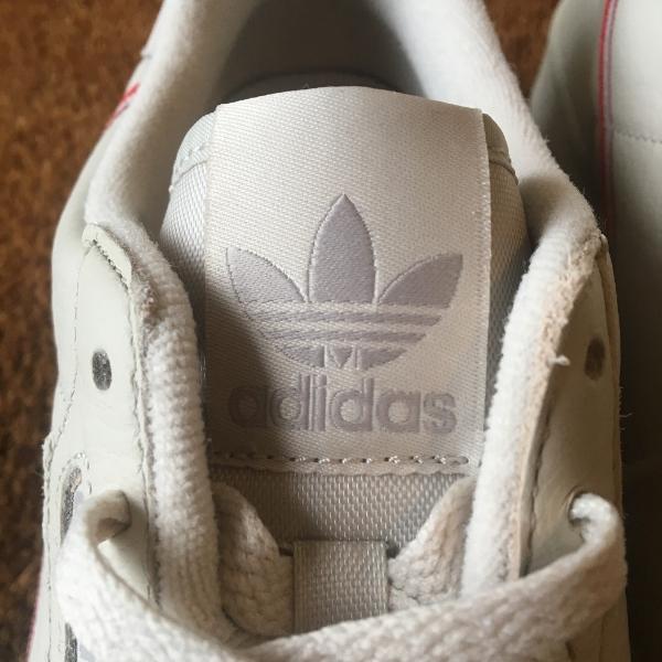 adidas Originals アディダスオリジナルス CONTINENTAL80 コンチネンタル 6.jpg