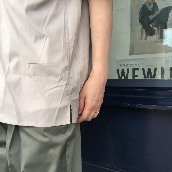 WEWILL ウィーウィル オープンカラーシャツ 5.jpg