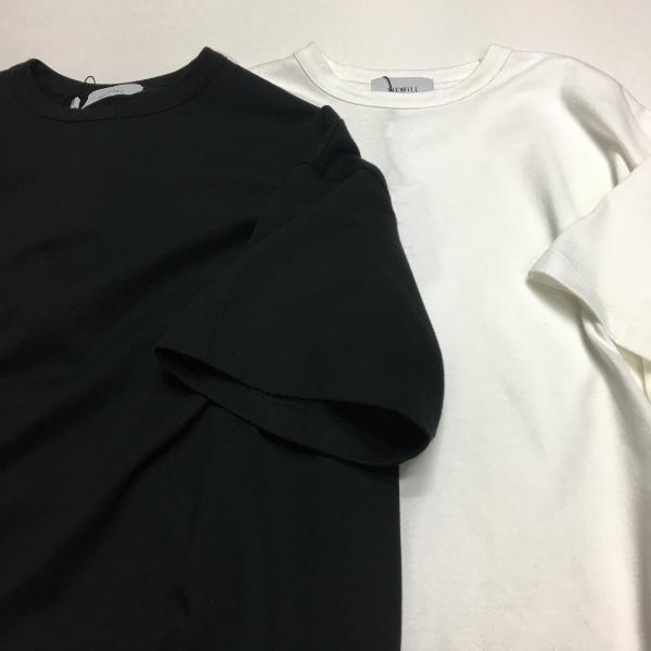 WEWILL ウィーウィル ビッグTシャツ 1.jpg