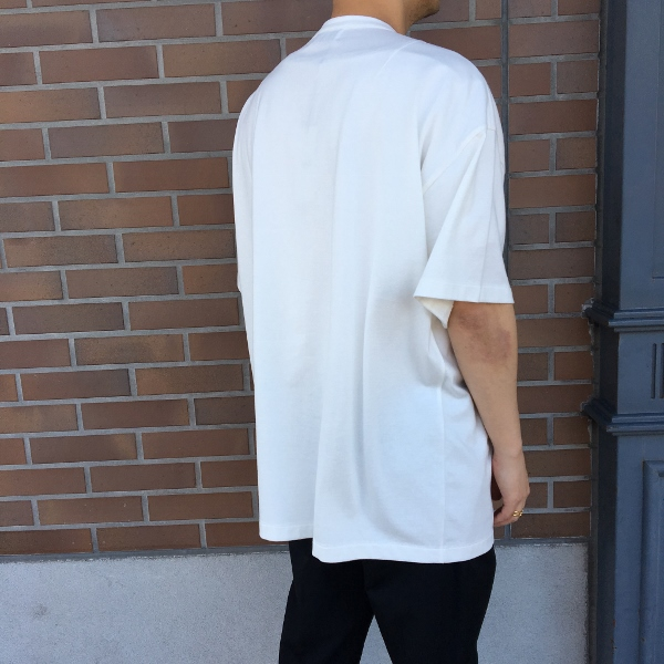WEWILL ウィーウィル ビッグTシャツ 3.jpg