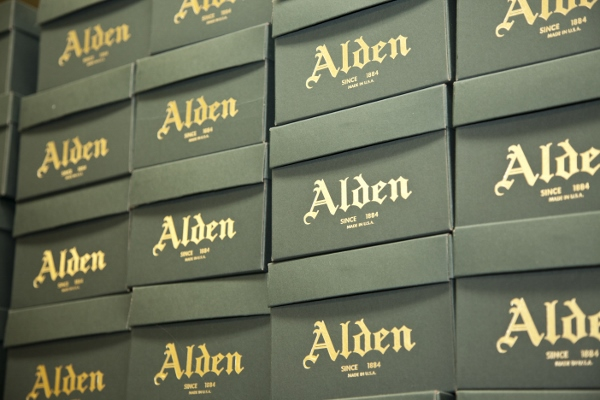 11_PACKING  alden(600x400).jpg
