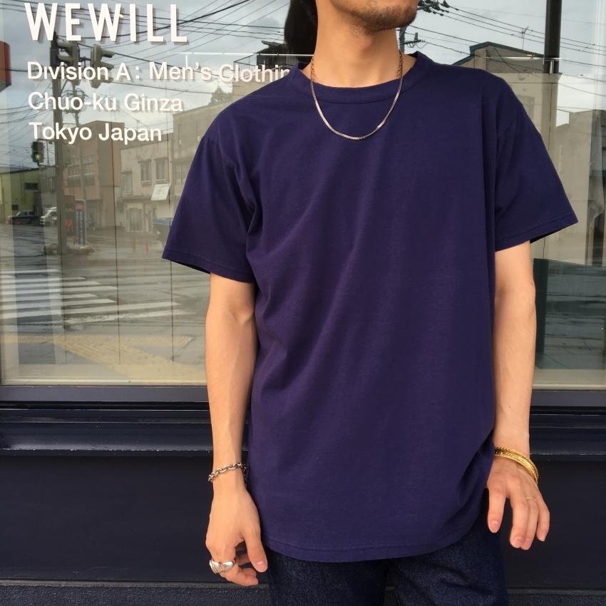 WEWILL ウィーウィル アンダーウェア 3.jpg