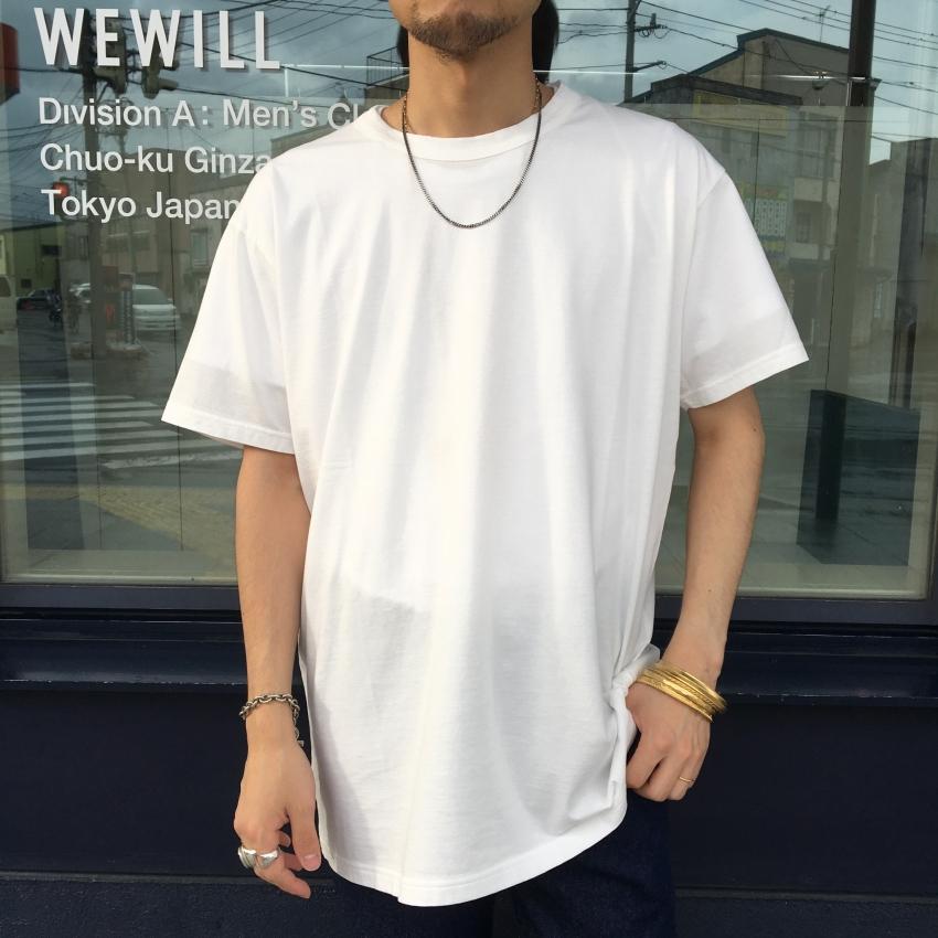 WEWILL ウィーウィル アンダーウェア 5.jpg