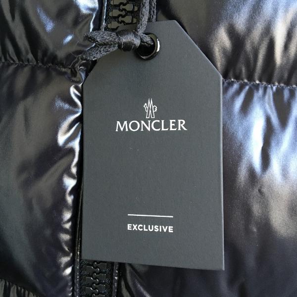 MONCLER モンクレール DUBOIS デュボア.jpg