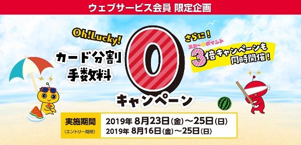 日専連手サ 2019.08.jpg