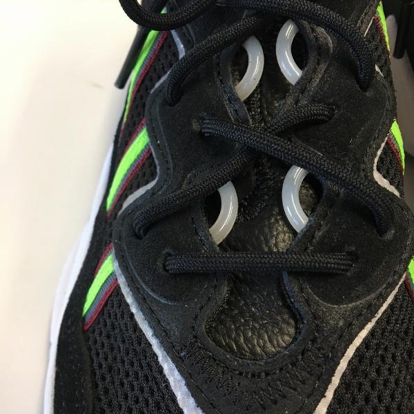 adidas Originals アディダスオリジナルス OZWEEGO オズウィーゴ 4.jpg