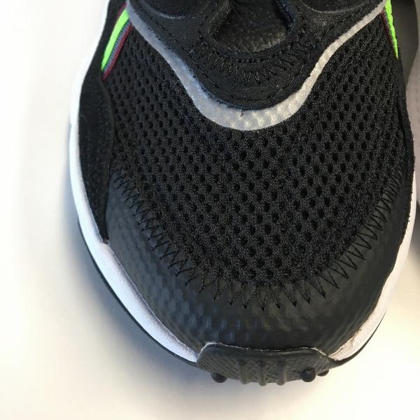adidas Originals アディダスオリジナルス OZWEEGO オズウィーゴ 5.jpg