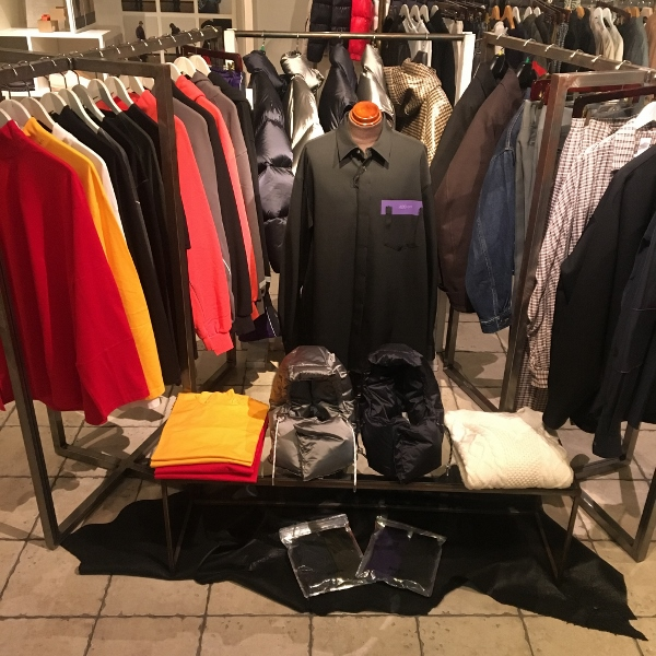 Name. ネーム STORE in CIENTO 1.jpg