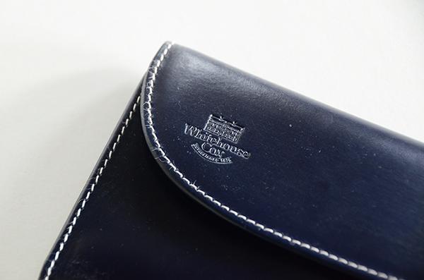 ホワイトハウスコックス ホリデーライン 7.JPG