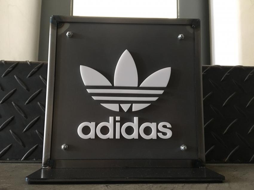 adidas Originals アディダス オリジナルス STAN SMITH House of classic collection 8.jpg