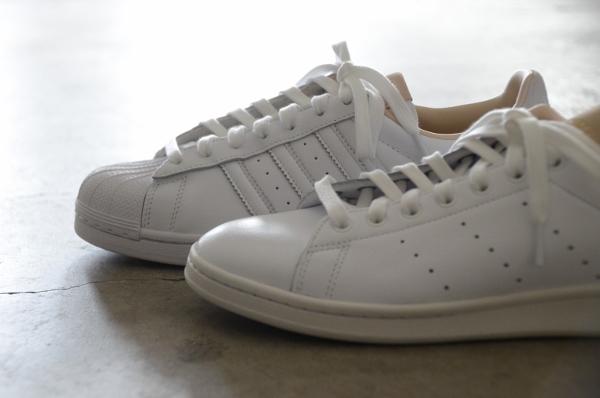 adidas Originals アディダス オリジナルス House of classic collection 1.jpg