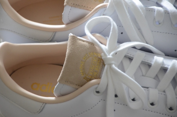 adidas Originals アディダス オリジナルス STAN SMITH House of classic collection 4.jpg