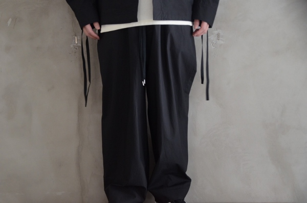 ANEI アーネイ ISLE PANTS 2.jpg
