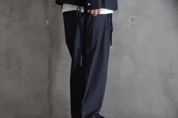 ANEI アーネイ ISLE PANTS 4.jpg