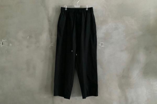 ANEI アーネイ ISLE PANTS 1.jpg