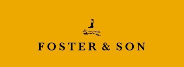 foster&son フォスターアンドサン ロゴ.jpg