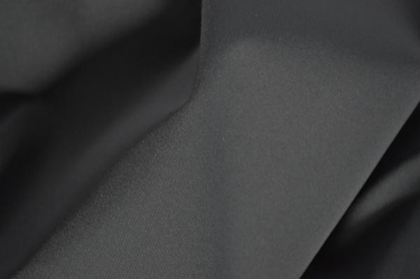 WEWILL ウィーウィル ジャケット ブラック 8.jpg