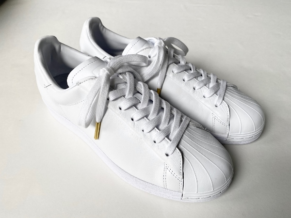 adidas Originals アディダスオリジナルス スーパースター SST PURE LT W 2.jpg