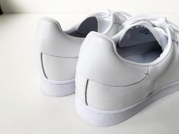 adidas Originals アディダスオリジナルス スーパースター SST PURE LT W 4.jpg