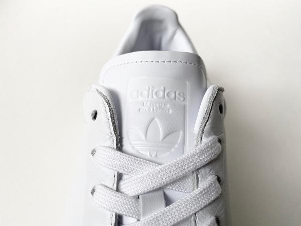 adidas Originals アディダスオリジナルス スーパースター SST PURE LT W 6.jpg