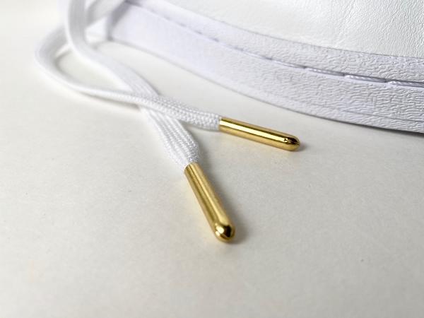 adidas Originals アディダスオリジナルス スーパースター SST PURE LT W 7.jpg