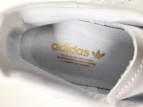adidas Originals アディダスオリジナルス スーパースター SST PURE LT W 8.jpg