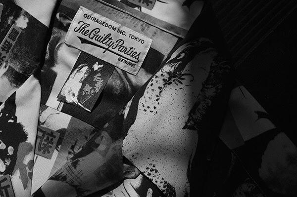 WACKO MARIA ワコマリア アロハシャツ HAWAIIAN SHIRT 仁義なき戦い 1.jpg