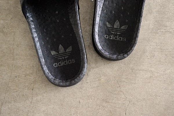 adidas アディダス ADILETTE BOOST FV6422 4.jpg