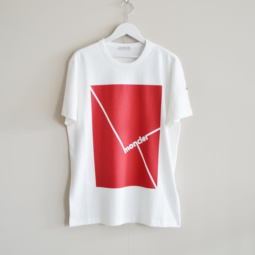 MONCLER モンクレール Tシャツ 1.jpg