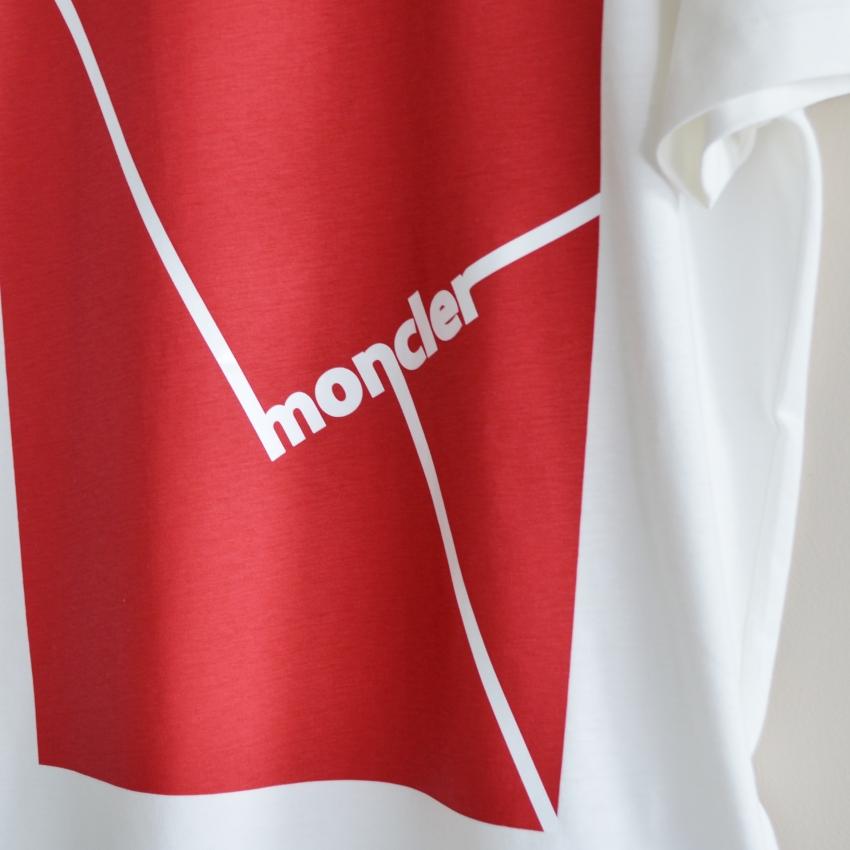 MONCLER モンクレール Tシャツ 2.jpg