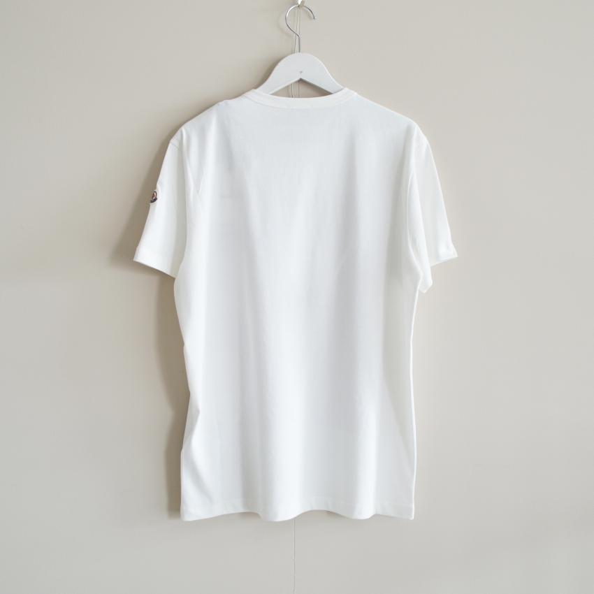 MONCLER モンクレール Tシャツ 3.jpg