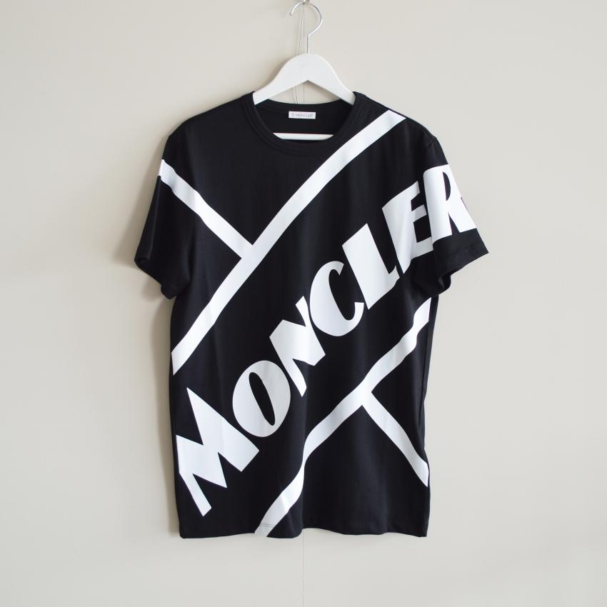 MONCLER モンクレール Tシャツ 4.jpg
