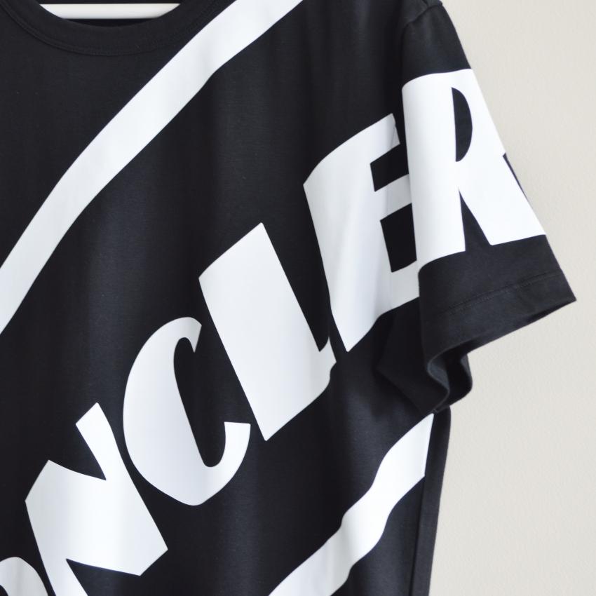 MONCLER モンクレール Tシャツ 5.jpg