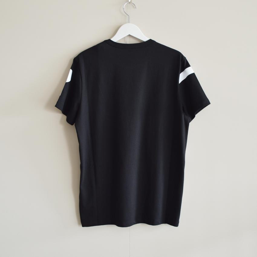MONCLER モンクレール Tシャツ 6.jpg