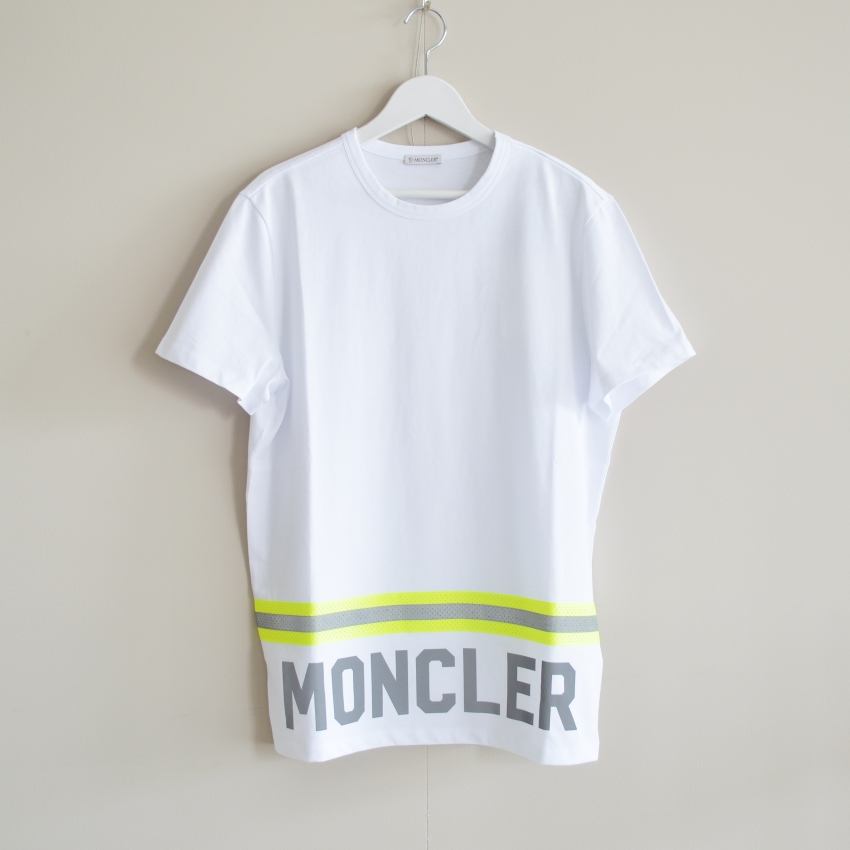 MONCLER モンクレール Tシャツ 7.jpg