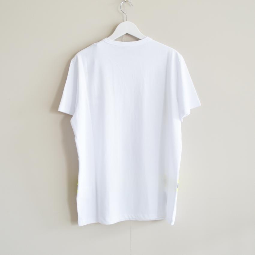 MONCLER モンクレール Tシャツ 9.jpg