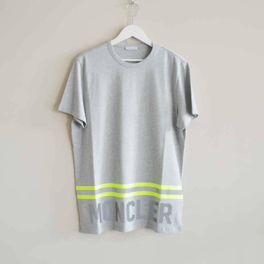 MONCLER モンクレール Tシャツ.jpg