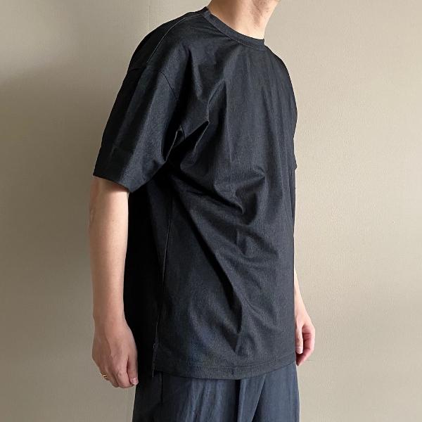WEWILL ウィーウィル Tシャツ 定番 3.jpg