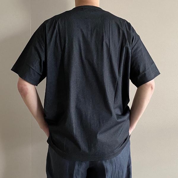 WEWILL ウィーウィル Tシャツ 定番 4.jpg